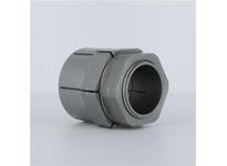 """6202400UP Trantorque GT 1-1/2"""" Steel"""