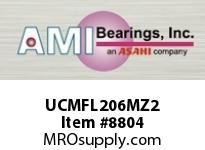 UCMFL206MZ2