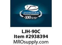 LJH-90C