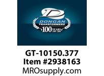 GT-10150.377