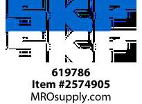 SKFSEAL 619786 SFD AIR DRYING SYSTEMS