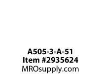 A505-3-A-51