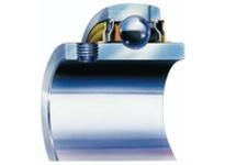 SKF-Bearing YAR 209-108-2F