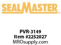 SealMaster PVR-3149