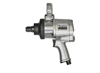 "Taylor Pneumatic T-6796L 1"" IMPACT / EXT / STRAIGHT"