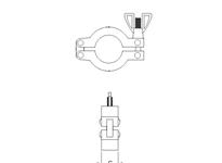 DVF-A1016LH