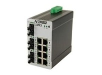 111FXE3-ST-80 111FXE3-ST-80 SWITCH
