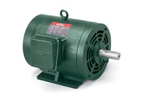 171574.60 3Hp 1185Rpm 213 Dp 208-230/460V 3Ph 60/50Hz Cont 40C 1.15Sf Rigid C 213T11Db2A Wattsaver Not