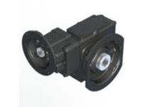 WINSMITH E43MSFX21440M4 E43MSFX 360 UDR 56C 2.75 WORM GEAR REDUCER
