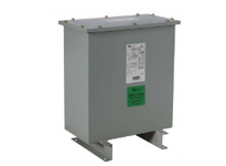 Hammond  power solutions Q003LEKF7 Encapsulated Transformer for Harsh Environments