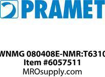 WNMG 080408E-NMR:T6310