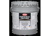KRY K00025004-16 Industrial Hi-Solids Universal Primer White Krylon 1gal. (4)