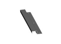 SCE-DS36SS Shield S.S. Drip