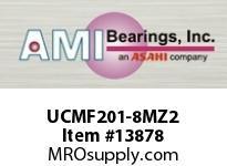 UCMF201-8MZ2