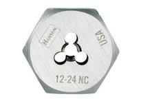 "IRWIN 6431 10 - 32 NF HCS Hex 1"" Across Flat"