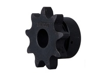 10B8 Metric Roller Chain Sprocket