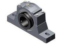 USRB5520-308-C