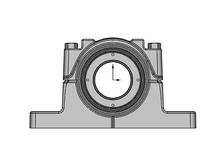 USRBF5515E-207-C