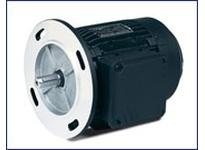 Baldor MVM5750D 1.5KW-2HP /1725RPM /3PH /IEC D90LD