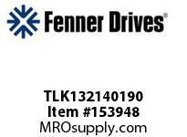 TLK132140190 TLK132 - 140 MM