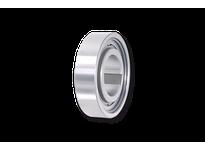 Ringspann 4871.050.111.035h24 FCN35R ROLLER-RAMP TYPE CLUTCH