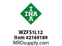 WZFS1L12