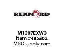 M1307EXW3 OR&RA M1307EX/W3 7510668