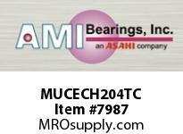 MUCECH204TC