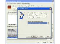 SXIPM-SAFE IP scrty add-on IPm statn