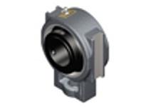 SealMaster USTU5000-300