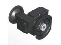 WINSMITH E17MSFD21160LC E17MSFD 200 LUDR 56C 1.00 WORM GEAR REDUCER