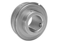IPTCI Bearing SSER206-20 BORE DIAMETER: 1 1/4 INCH BEARING INSERT LOCKING: SET SCREW