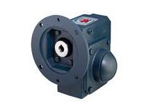 Grove-Gear NH8185019.00 NH-BLMQ818-40-L-56