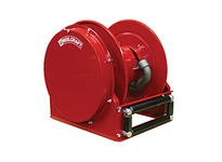 ReelCraft SD13000 OMP SERIES SD1000-LOW PROFILE W/OUT HOS 3/4 x 50ft 1250psi