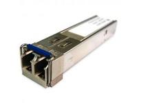 NTSFP-FXE-40 100BaseFX Singlemode Fiber SFP Pluggable Mini-GBIC Transceiver (LC Style Connector 40km)