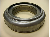 Aetna A2256-22 Clutch Release Brg.