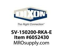 SV-150200-RKA-E