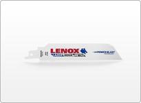 Lenox 20177B9110R RECIPS-B9110R 9 X 1 X 042 X 10 - 225X254X10X25