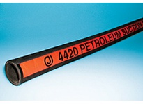 Jason 4420-0200-200 2 X 200 NITRILE PETROLEUM