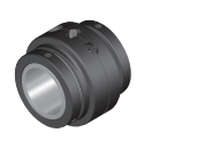 SealMaster RPBXT 300-N4