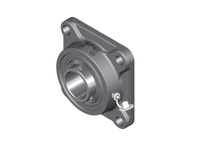 SealMaster CRBFS-PN16