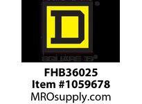 FHB36025