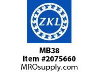 ZKL MB38