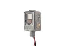 NSI 2104 208-277V 2000W SPST CONDUIT MOUNT DIE CAST ZINC