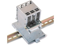 174142.00 Dynamic Brake Resistor.Micro .50Hp & 60Hp.590V