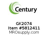 GK2074