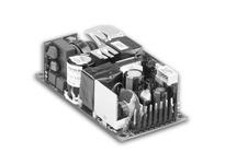 SolaHD GLS105-M 24V 150W 2 X 4 PWR SUPPLY X 4 PWR SUPPLY
