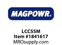 MagPowr LCC55M