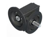 WINSMITH E17MDDS32110C1 E17MDDS 15 R 140TC SF/.63 WORM GEAR REDUCER