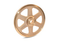 BOSTON 13670 GB1077A BRONZE WORM GEARS